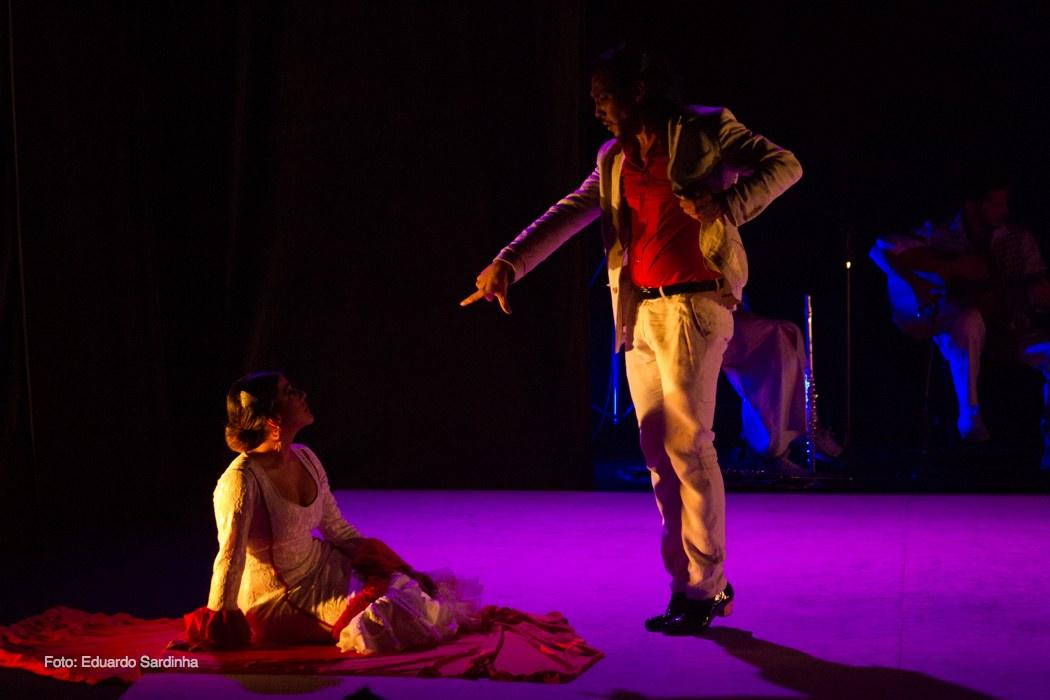 eduardo-sardinha-miguel-alonso-flamenco018