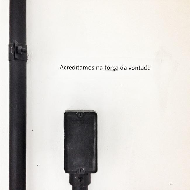 eduardo-sardinha-embaile-006
