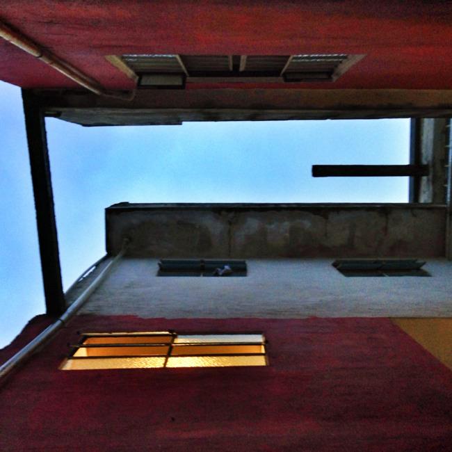 eduardo-sardinha-embaile-013