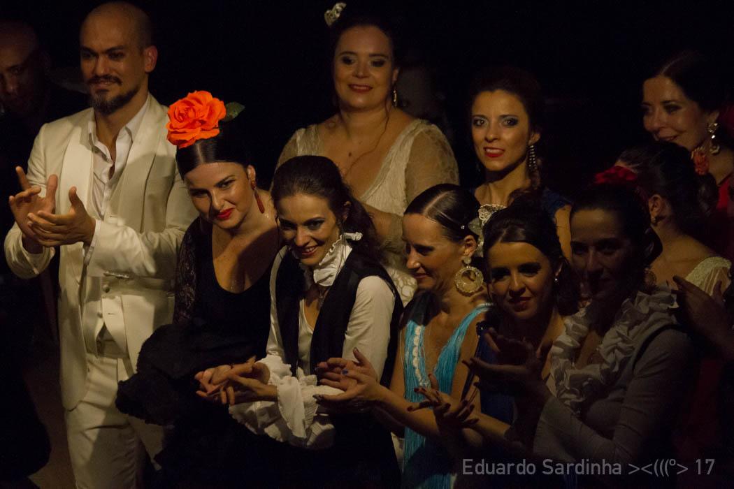 flamenco-eduardo-sardinha-5050