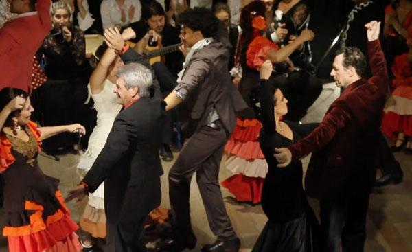galpao-flamenco