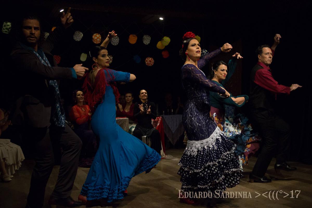 eduardo-sardinha-flamenco-galpao-da-danca-6334