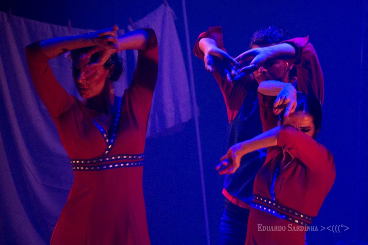 eduardo-sardinha-fotografia-flamenco-027